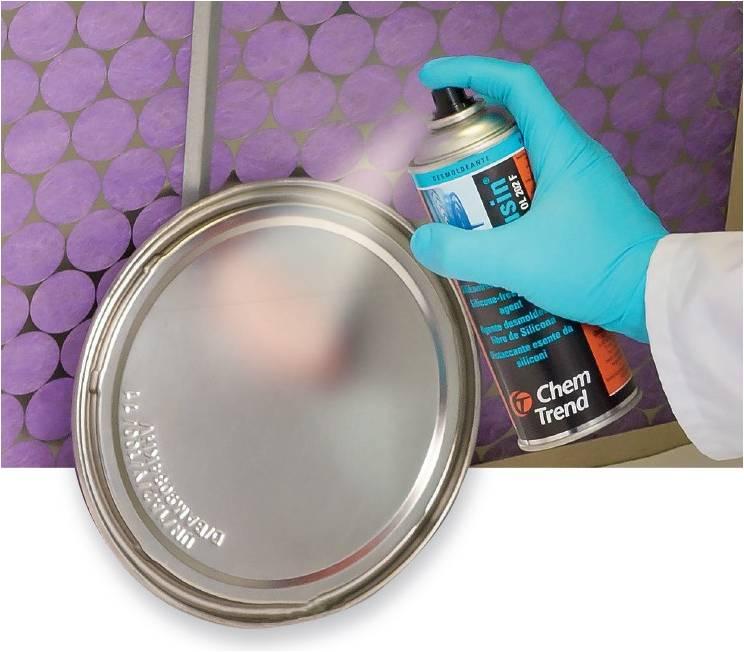 5 图标 - 肯天 Lusin G 31模具防锈剂再生产无需洗模 - 链接G31产品介绍.jpg