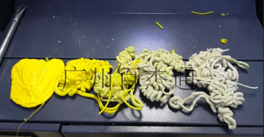 螺杆清洗剂